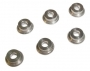 BUSHINGS METAL 6MM CLASSIC ARMY
