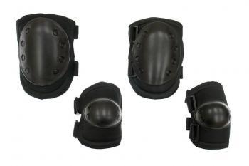 Multicam, swat, spring, sangle, etc etc etc D8d34