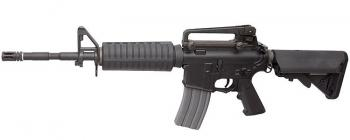 M15 YANKEE HILL MACHINE SPECTER PROLINE VFC